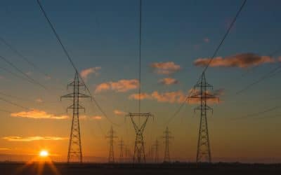 Leading utility company, netVendor, partners with Propell