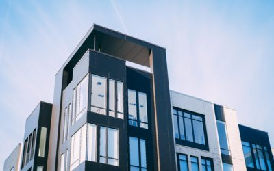 Trustee duties in a Sectional Title Scheme