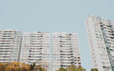 How to address outstanding levy payments in Sectional Title Schemes